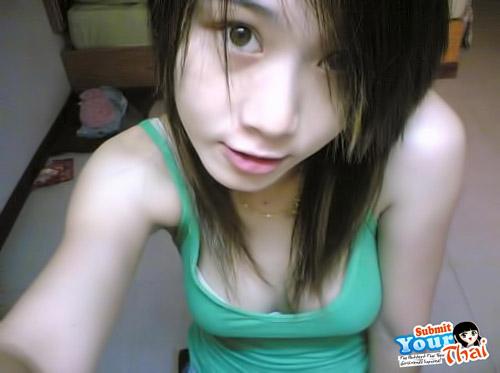 honest pls. Just Free Online Voyeur Webcam can't afford