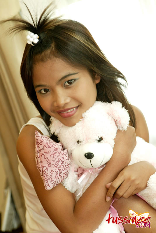 Young models interracial hand jobs