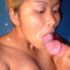 Hot Thai GF's exposed - Submit Your Thai