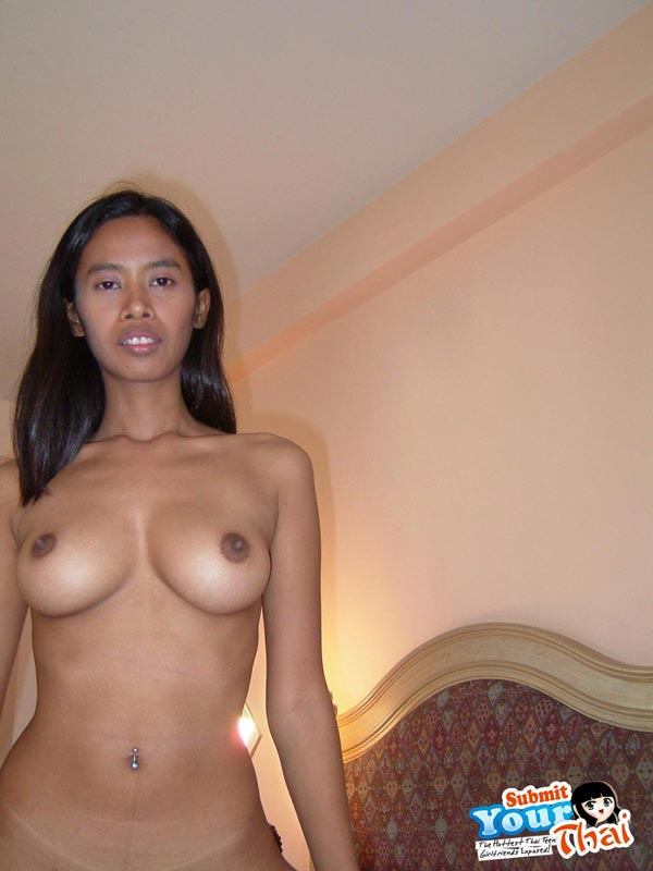 get revenge on your thai ex girlfriend submit her nude pics and