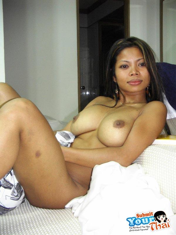 Alexandra maria lara nude pics