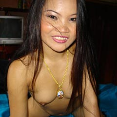 selfshot pics of Thai sluts