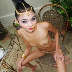 Thai Amateur Videos and Photos