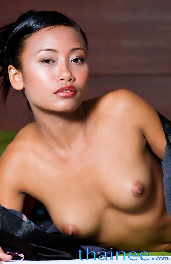 budapest escort pornstar young thai escort