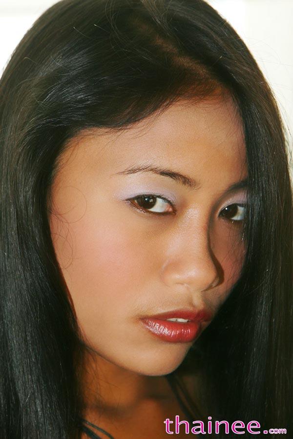 биография thainee