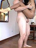 seeberg-xenia-erotika