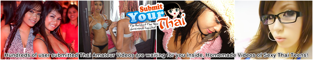 submit your thai