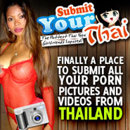 user submitted thai teen girls
